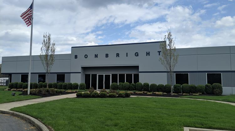 Bonbright Distributors sells 450 different beers - Dayton Business