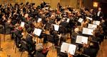 Saint Louis Symphony orchestra to perform 'World Series' opera