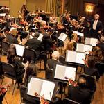 St. Louis Symphony wins Grammy Award