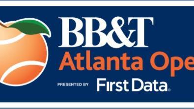 BB&T Atlanta Open partners with First Data - Atlanta