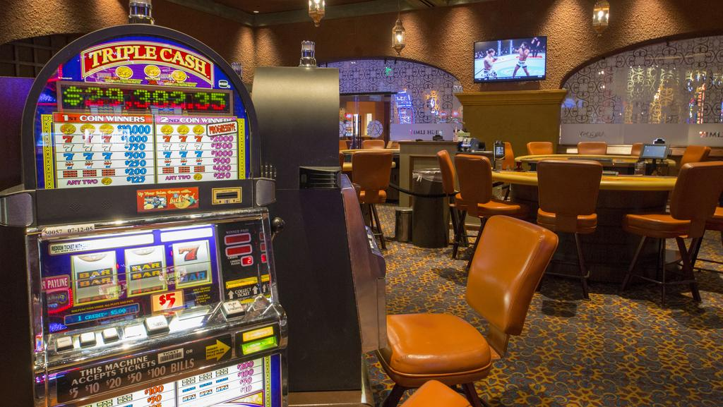 Missouri Will Keep Casinos Closed Longer Kansas City Business Journal