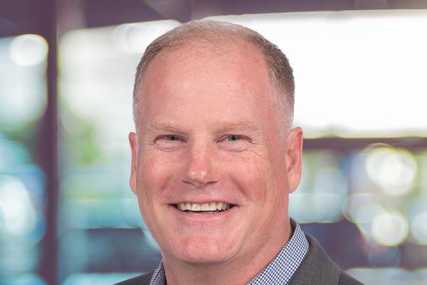 Radius Networks raises $15 million - Washington Business Journal