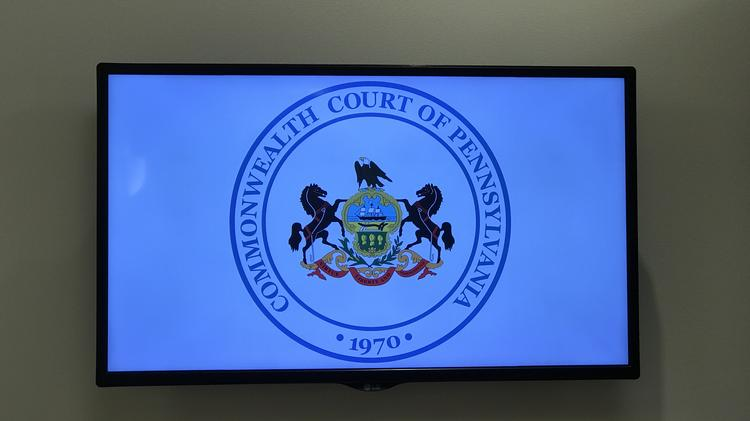 Inside the courtroom at the UPMC-Highmark consent decrees
