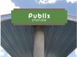 Publix station