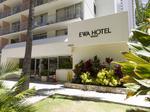 Japan investor paid $20M for Waikiki hotel