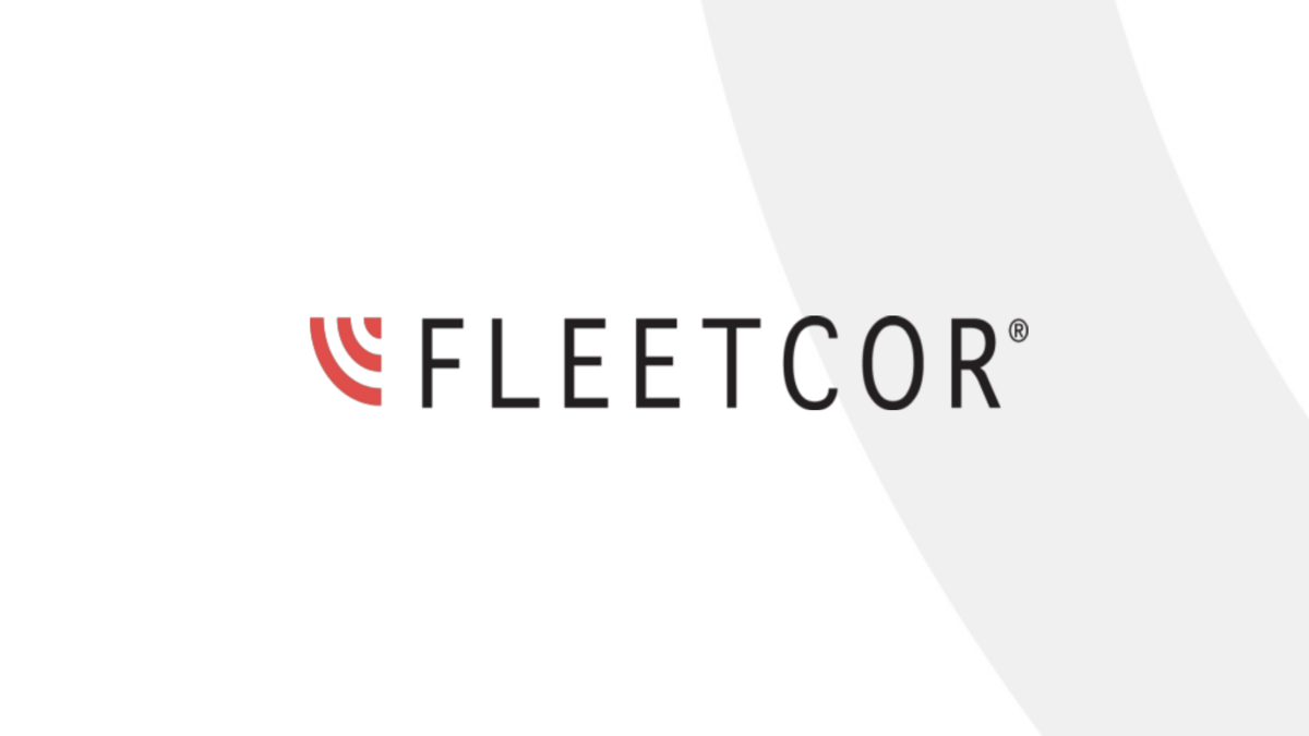 FleetCor Technologies Inc. sues exec who quit to join ...