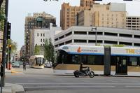 $250,000 approved to plan streetcar extension through Walker's Point