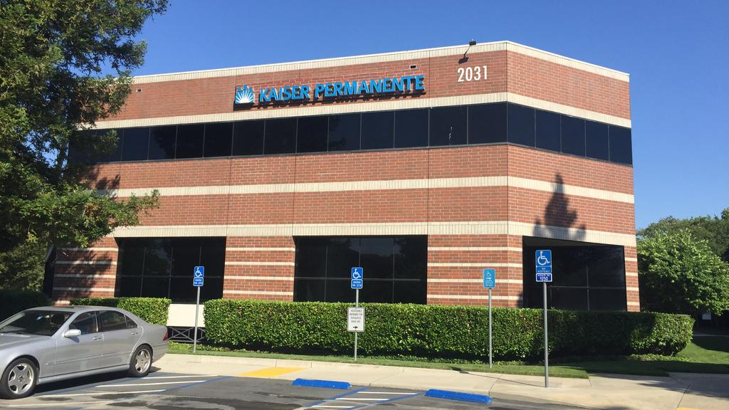 Local Kaiser mental health clinics called out as 'antiquated and understaffed'