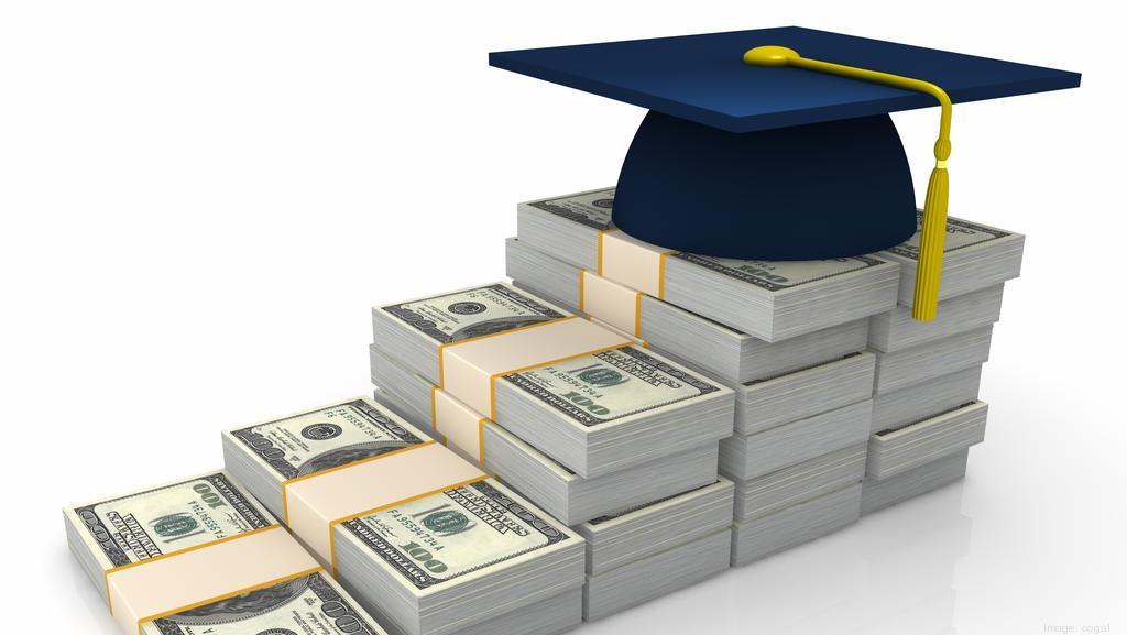 Beshear: Shuttered ITT Tech to forgive $2.2M in debt for former Kentucky students