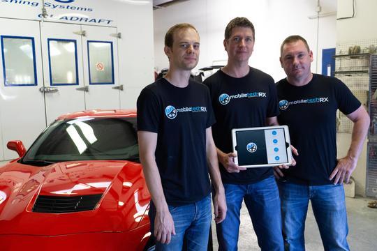q60ogwtvq5am1m https www bizjournals com austin inno stories news 2020 11 05 auto body repair software startup acquisition html