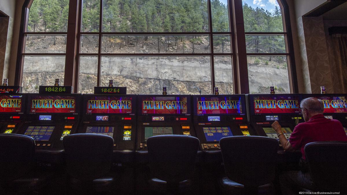 colorado casino forums