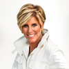This week in NYC funding news: Freelance community grows to 500K... Suze Orman to attend Mogul X