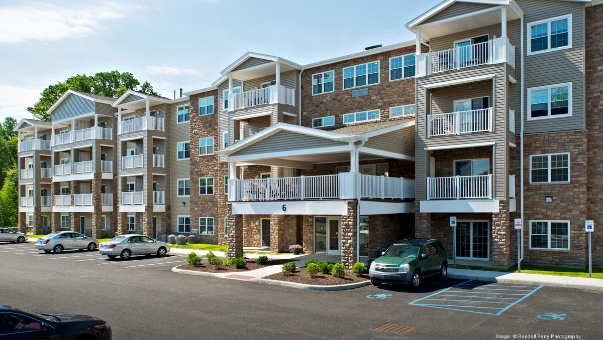 glenmont+55+and+over+community