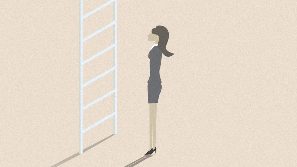 Patti Payne: Behind the scenes of women on boards