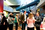Panels, pitches and pints: D.C.'s entrepreneur soiree set to begin
