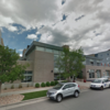 Apartment building near Cherry Creek sells for $72M
