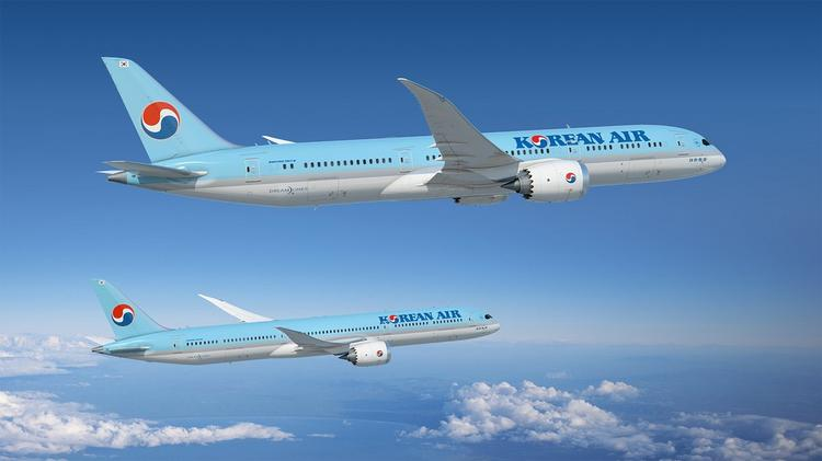 Boeing Dreamliner production problems raises concerns among airlines