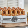 Philly pretzel franchise to open first Valley store