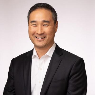 DraftKings hires new CFO Jason Park from Bain Capital