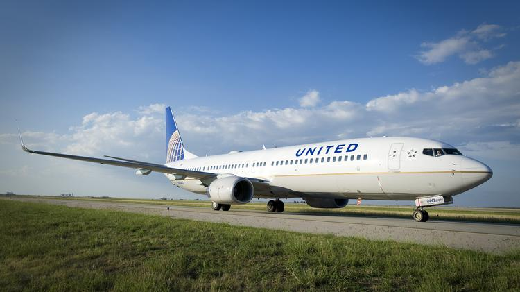 Chicago bound united airlines flight diverted after security united airlines flight ua 971 was diverted to shannon airport in western ireland on its publicscrutiny Choice Image