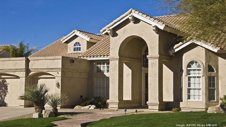 Corelogic Valley Sees Highest Single Family Home Rent