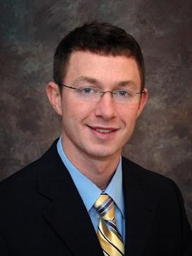 Michael Dugan is the vice president of sales at Benefits Analysis Corp.