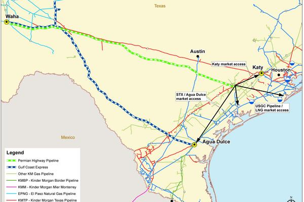 Hays County homeowners lose fight against Kinder Morgan's $2B ... on altus texas map, austin map, scottsdale texas map, dalhart texas on map, willis texas map, brownsville texas map, texas state map, allen texas map, thalia texas map, almeda texas map, houston map, rice university texas map, diboll texas map, la coste texas map, new braunsfels texas map, spring texas map, volente texas map, deanville texas map, san antonio map, waxahachie texas on map,