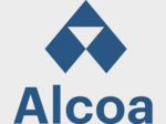 Alcoa to restructure leadership, operations model