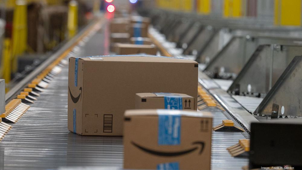 As holiday shopping evolves, so does seasonal hiring - Bizwomen