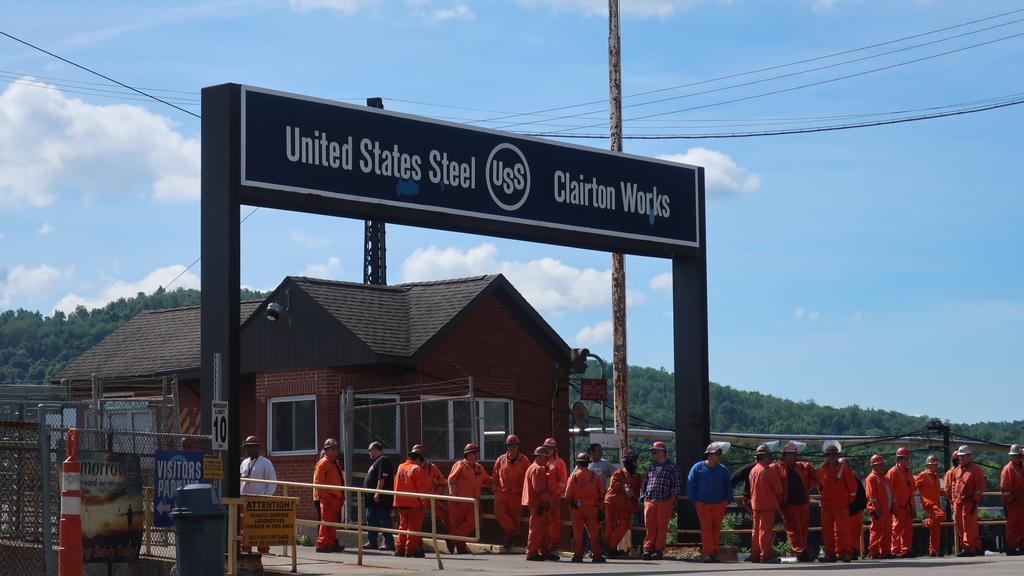 Public hearing set for comments on ACHD and U.S. Steel settlement