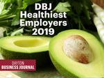 (Unlocked) DBJ names Dayton's 2019 Healthiest Employers winners