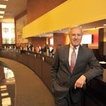 Wells Fargo CEO John Stumpf: Will he stay or will he go?