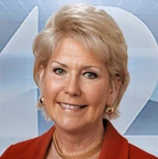 Report: Cammy Dierking leaving WKRC-TV in December