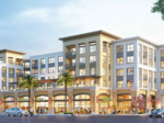 San Bruno turns away 425-unit project from Oakland developer