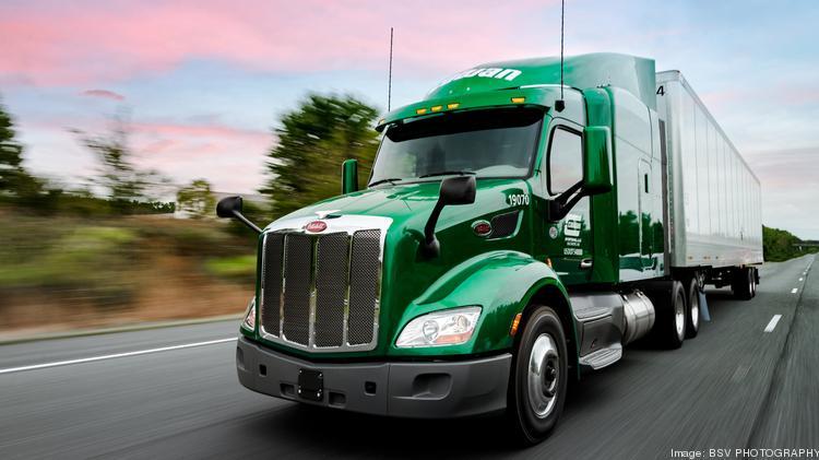 Cowan Systems acquires Pennsylvania-based Carlisle Carrier