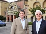 Malco adding IMAX to Paradiso