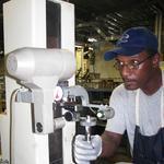 Delta Regional Authority invests $1.7M in workforce enhancement