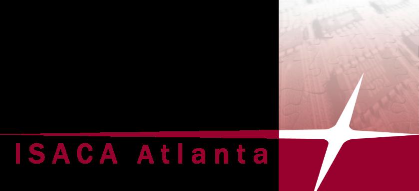 Atlanta Business Events Calendar - Atlanta Business Chronicle