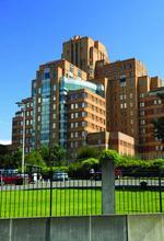 Seattle college's health care programs will move to Beacon Hill landmark