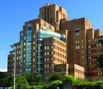 Health care to dominate Beacon Hill tower once again