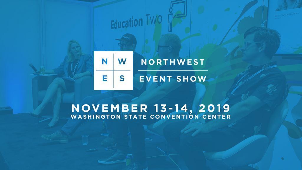 Seattle Business Events Calendar - Puget Sound Business Journal