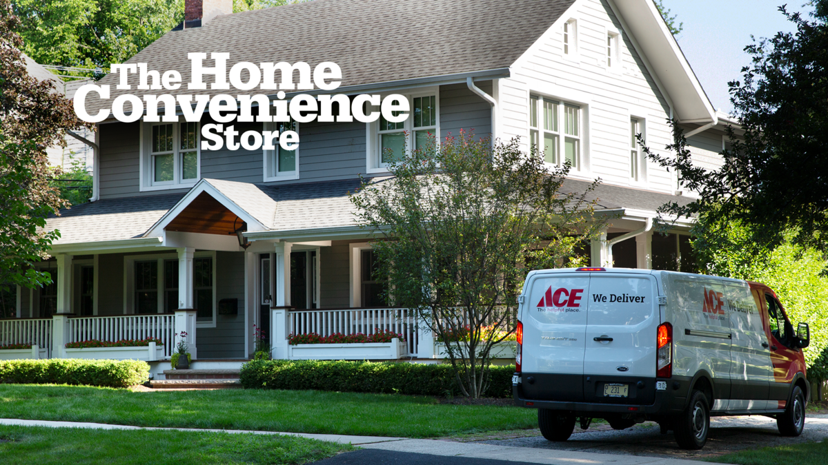 Ace Hardware rolls out ad campaign to fend off Amazon - Chicago Business Journal