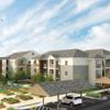 Natomas apartment project returns from '08 moratorium