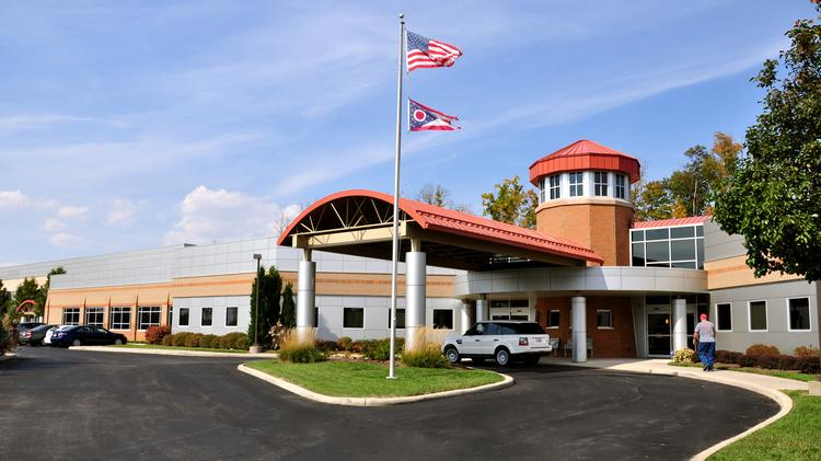 Beacon Orthopaedics & Sports Medicine to expand - Cincinnati