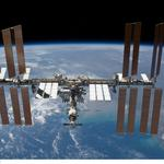 Three Kentucky universities sending research to space