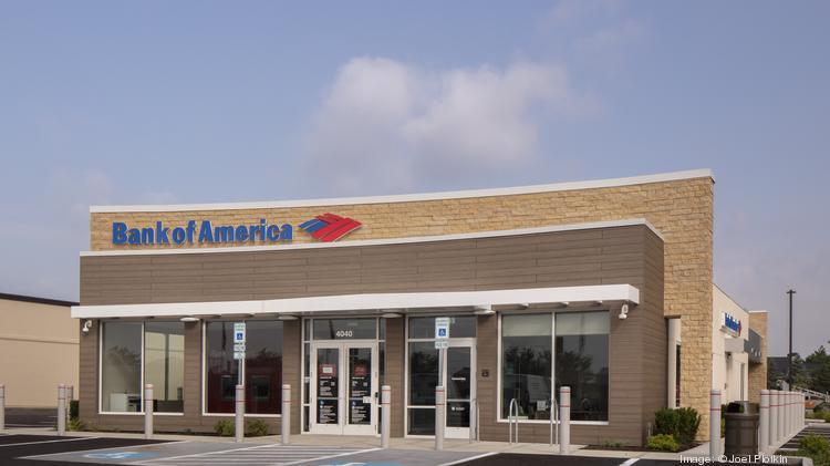 bank.of america near me