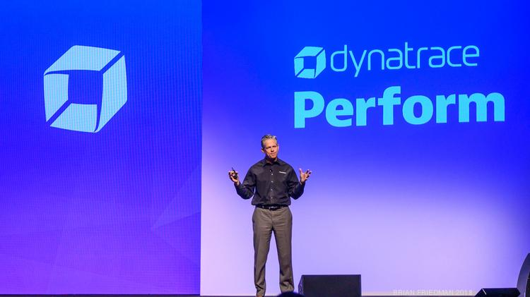 Dynatrace IPO price raised to $408M - Boston Business Journal