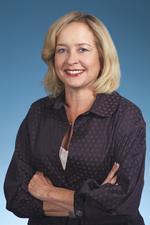 Cathy Croshaw