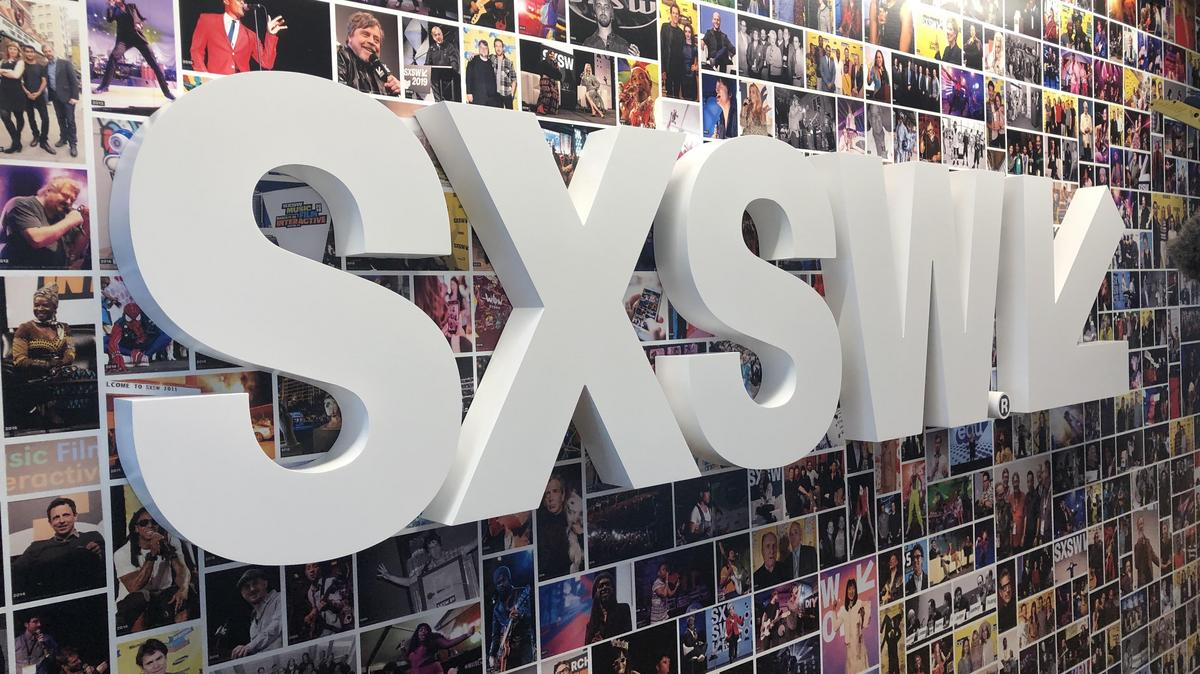 How SXSW survived 2020 cancellation, prepped for virtual ...