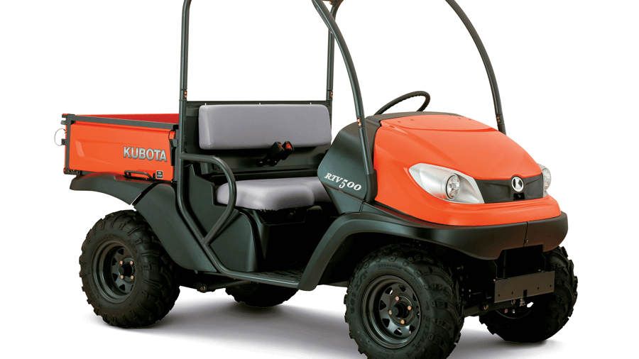 Kubota picks Gainesville for North American engineering design center 300-acre expansion - Atlanta Business Chronicle